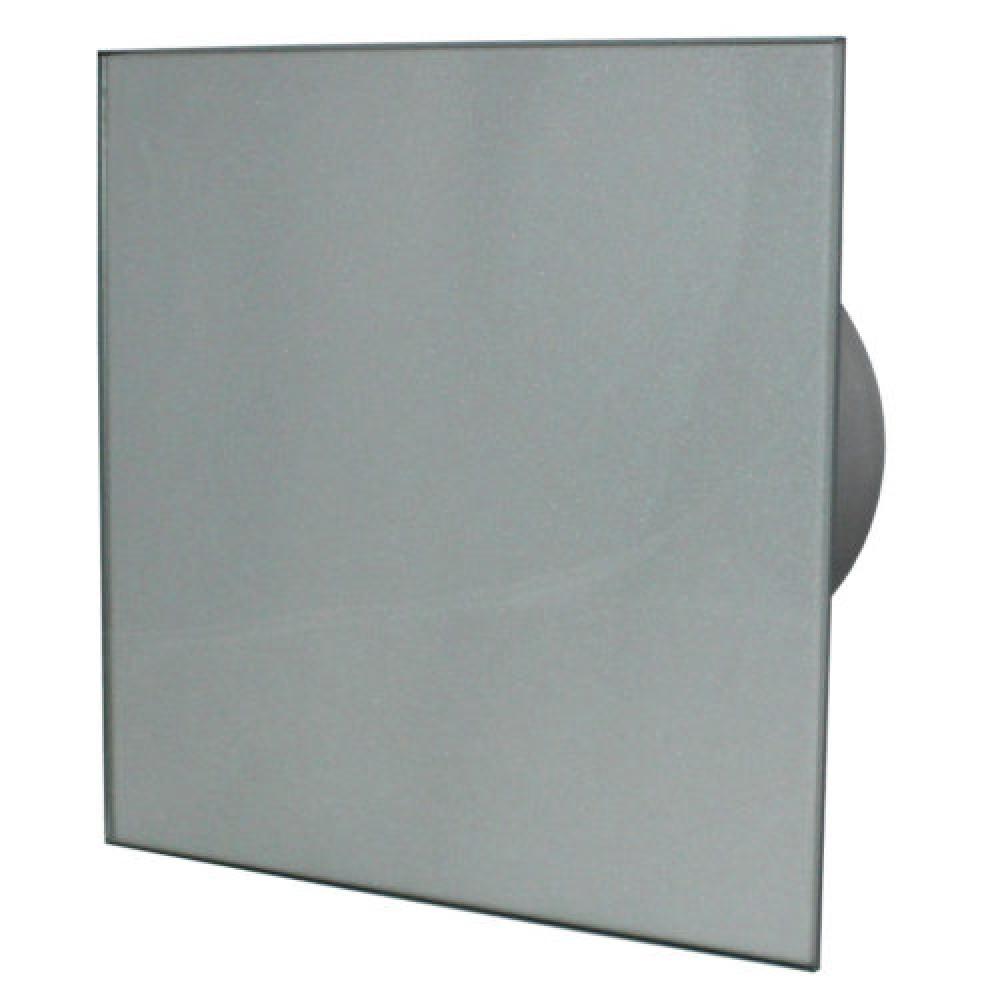 Вытяжной вентилятор Mmotors MMP100 White Glass