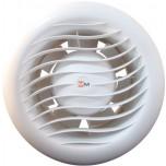 Вытяжной вентилятор Mmotors MM-S