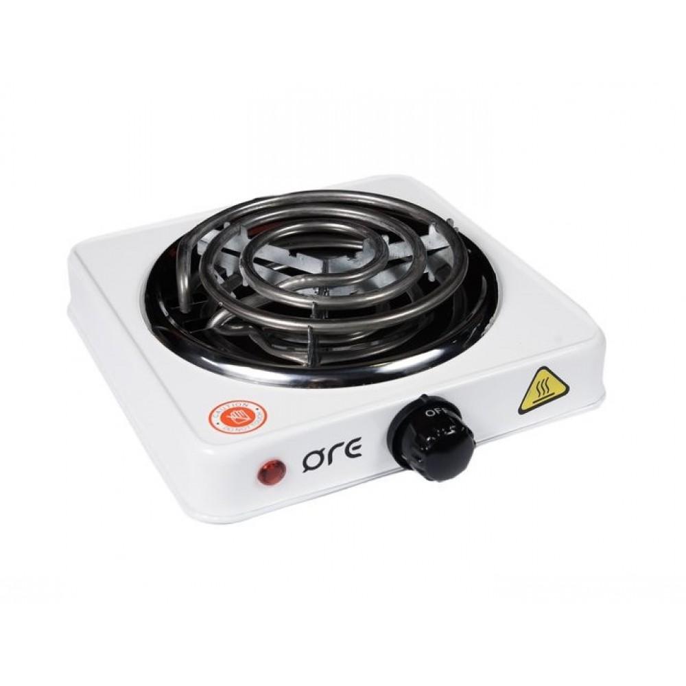 Настольная плитка ORE CB30 электрическая