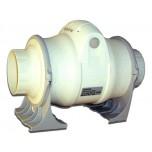 Вытяжной вентилятор Cata Duct In Line 100/130