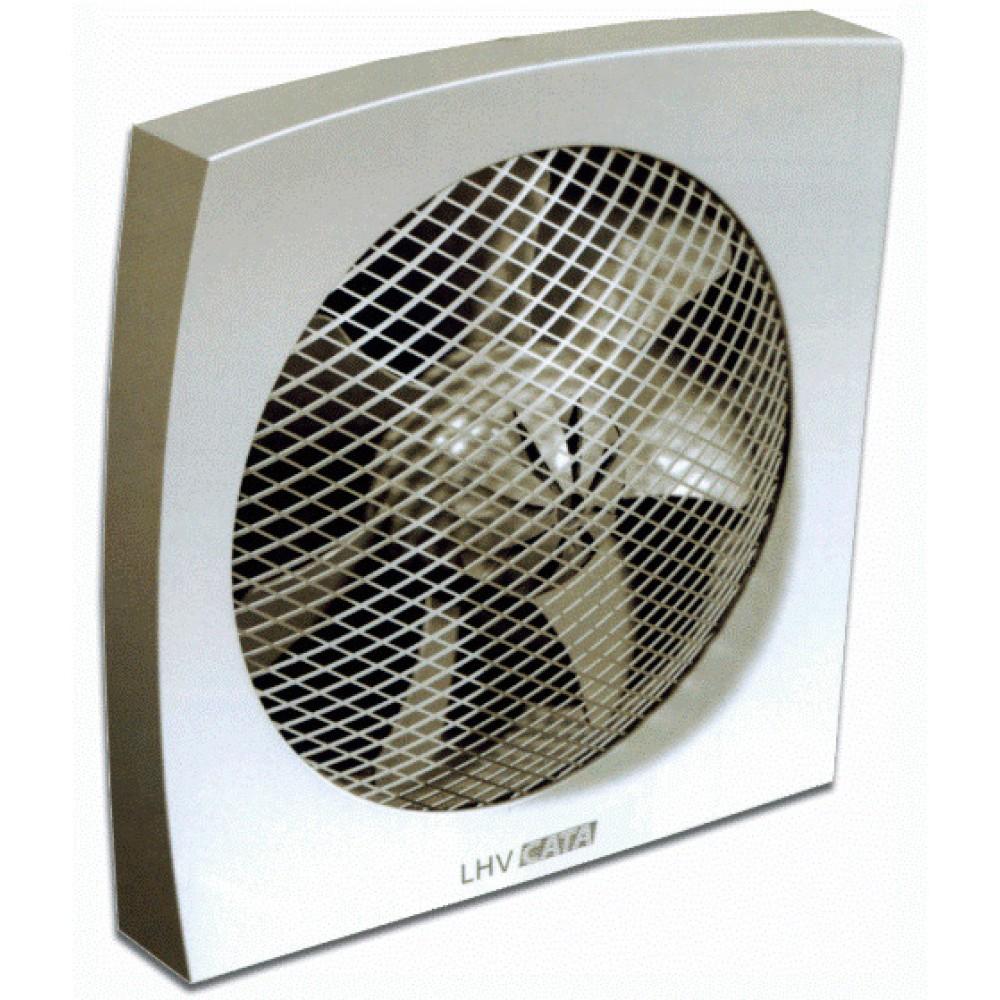 Вытяжной вентилятор Cata LHV 300