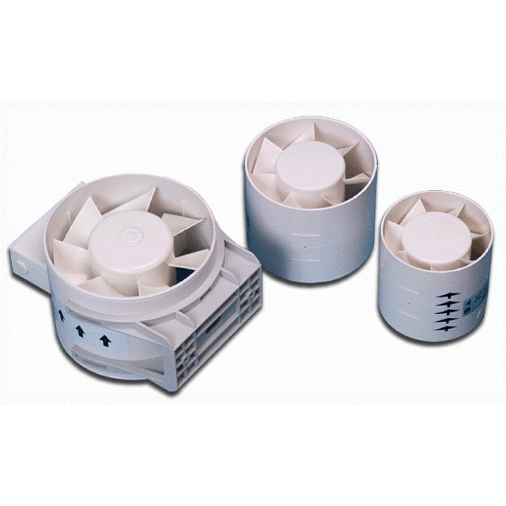 Вытяжной вентилятор Cata MT-150