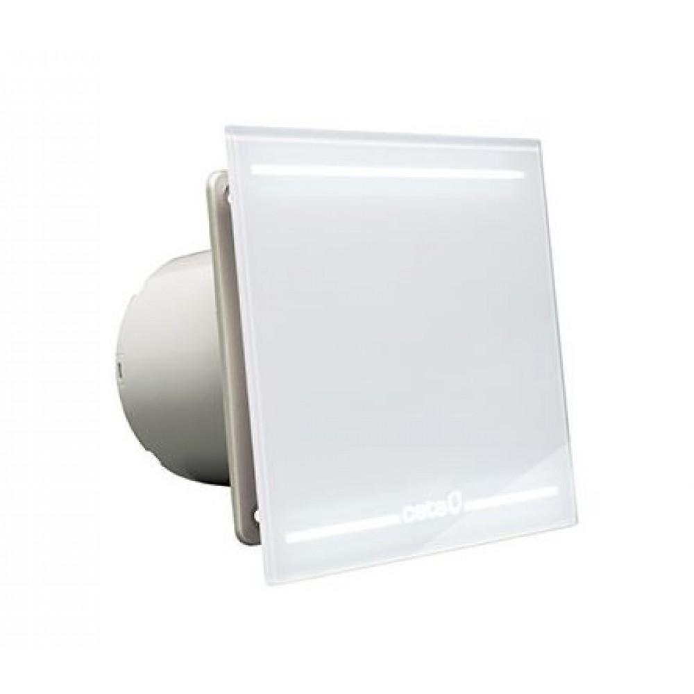 Вытяжной вентилятор Cata E100 GLT Light