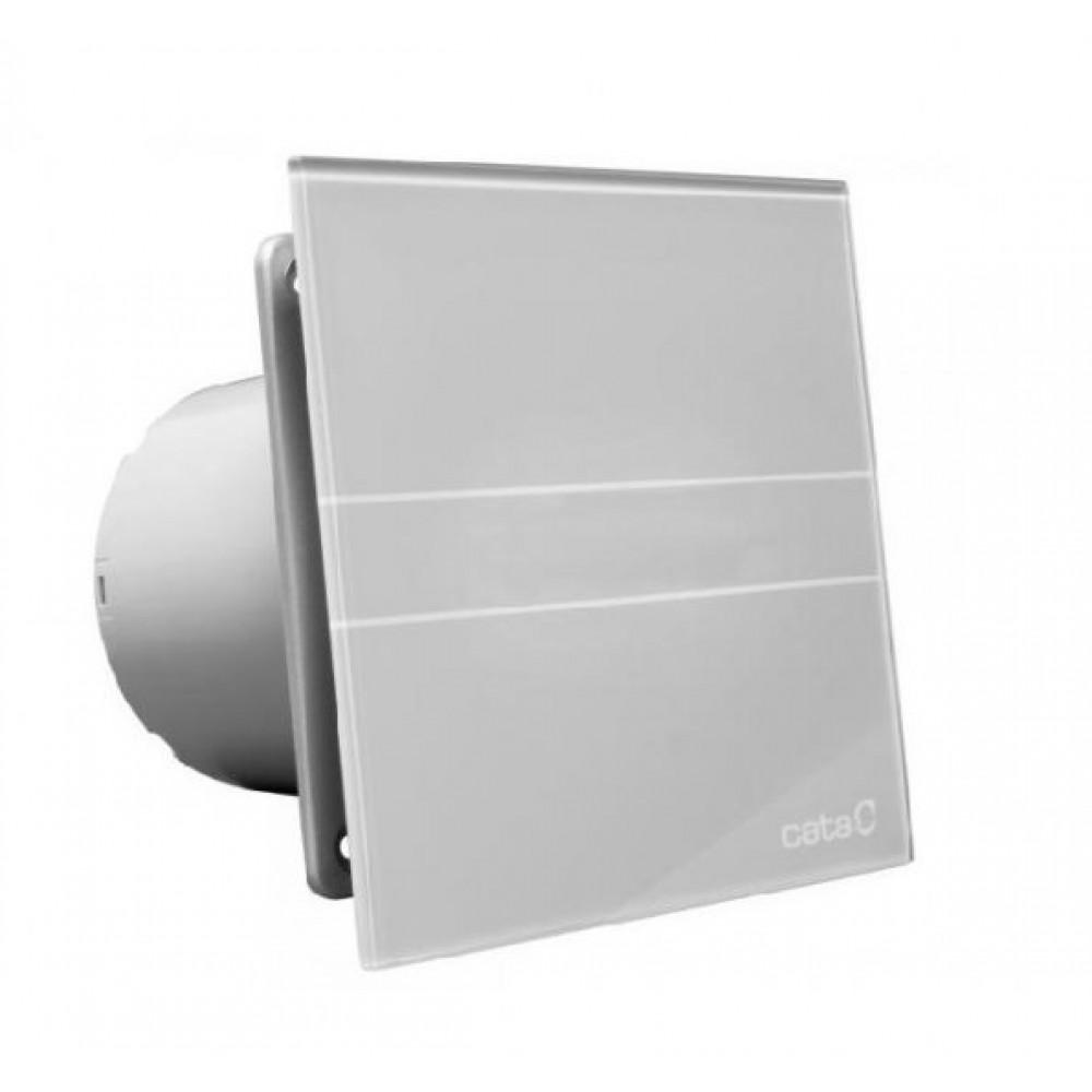 Вытяжной вентилятор Cata E100 GST