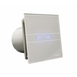 Вытяжной вентилятор Cata E100 GSTH