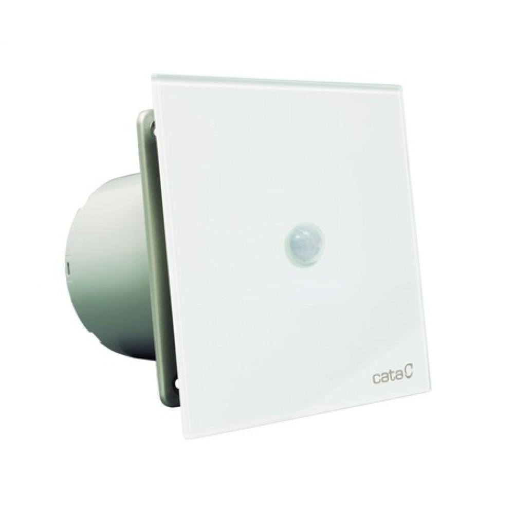 Вытяжной вентилятор Cata E100 Sensor Pir
