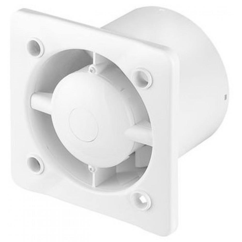 Вытяжной вентилятор Awenta KW100 H без панели