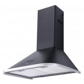Кухонная вытяжка ORE Lindas 60 Black