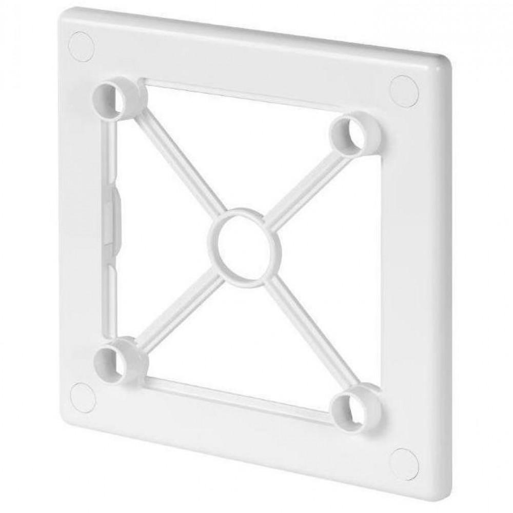 Рамка вентиляционная Awenta RW100 для крепления панелей System+