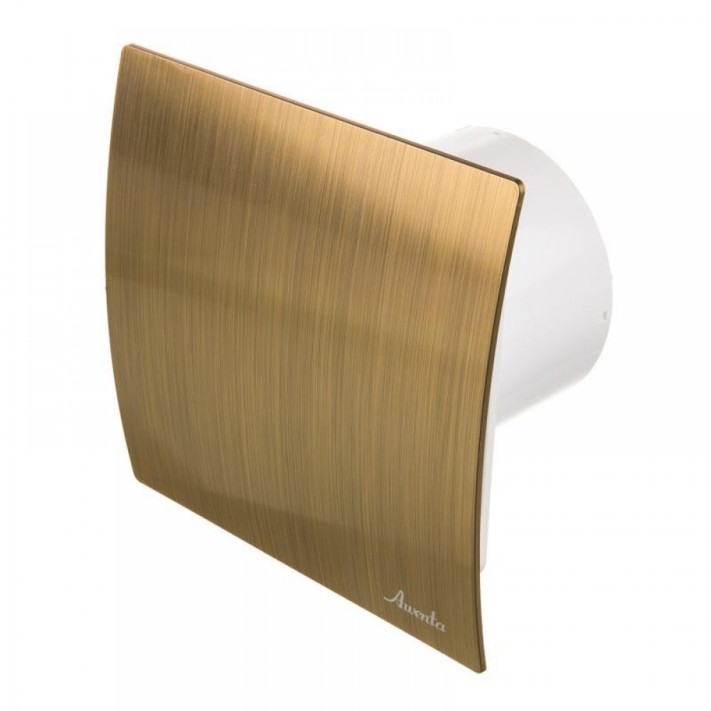 Вытяжной вентилятор Awenta WEZ125