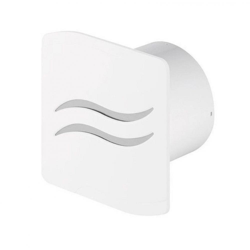 Вытяжной вентилятор Awenta WSB100