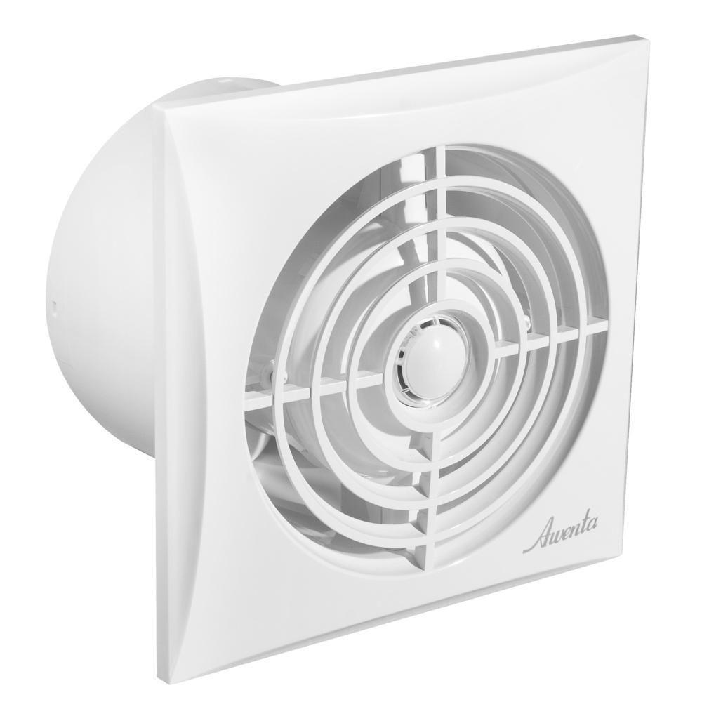 Вытяжной вентилятор Awenta WZ100T