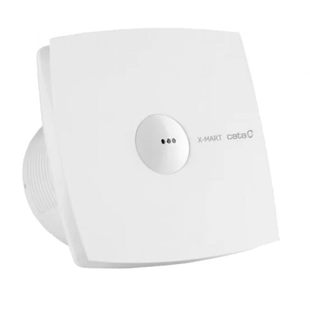 Вытяжной вентилятор Cata X-Mart Matic 15 H