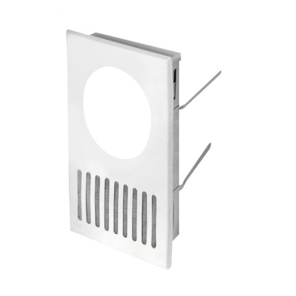 Решетка вентиляционная Awenta M3N