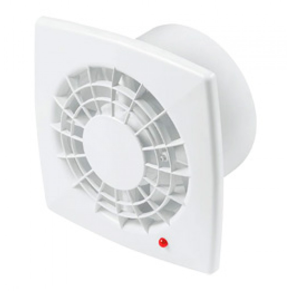 Вытяжной вентилятор Awenta WGB125