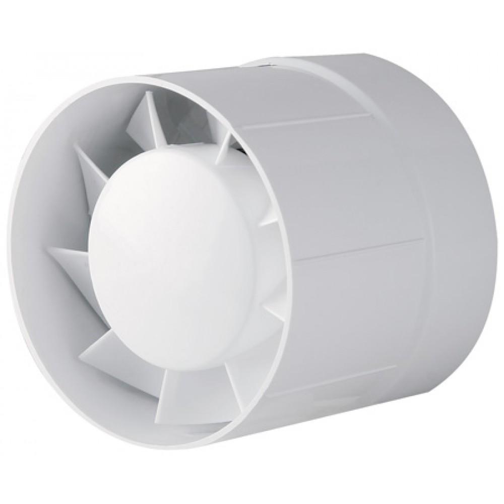 Вытяжной вентилятор Awenta WKA100