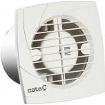 Вытяжной вентилятор Cata B-10 Plus
