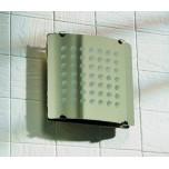 Вытяжной вентилятор Greenwood D125 TBP