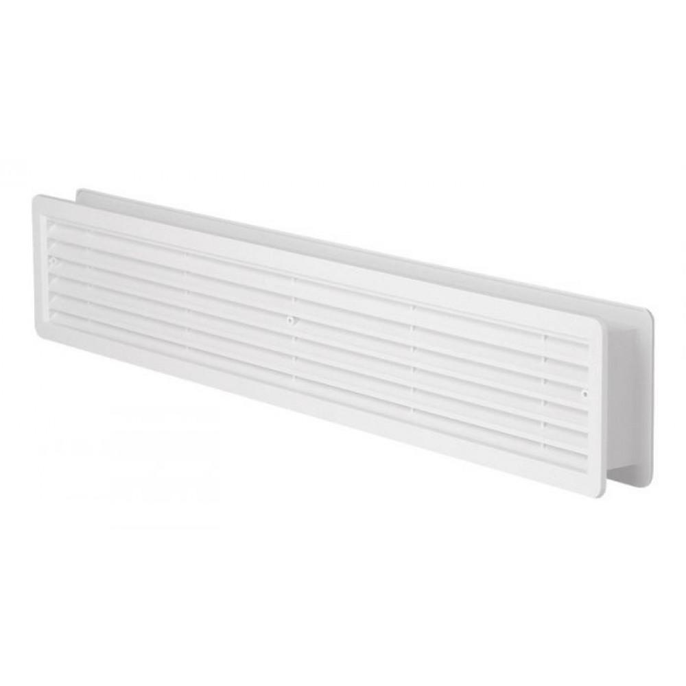 Решетка вентиляционная HACO VM 500x90DB