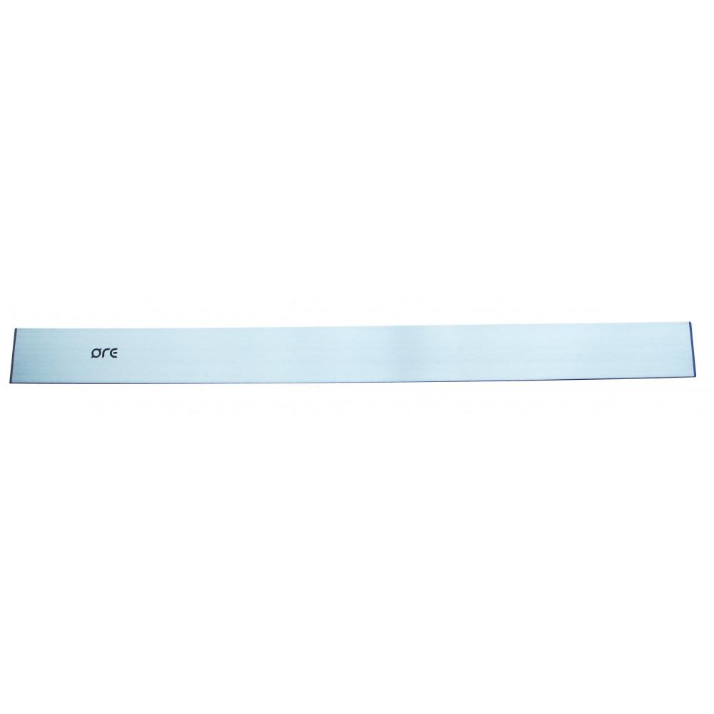 Планка для кухонной вытяжки ORE Nils 60 хром