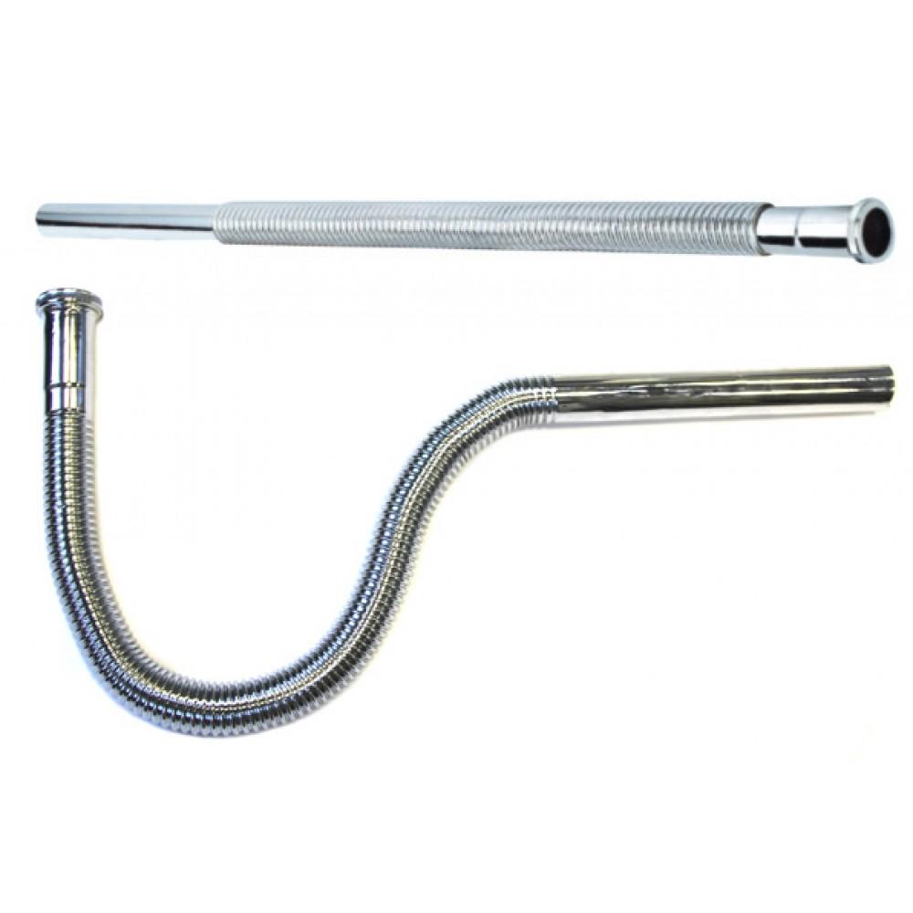 Труба гофрированная ORE PR114