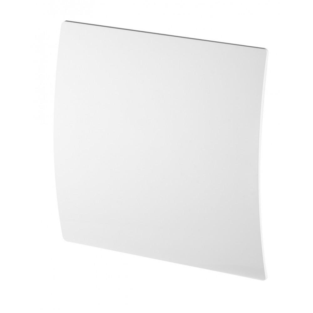 Декоративная панель Awenta PEB100 для вентиляторов серии KW