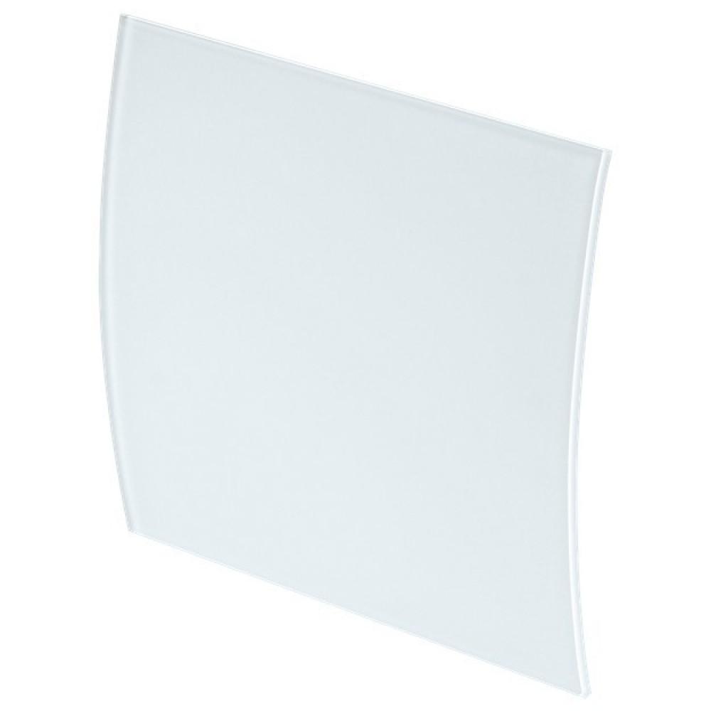 Декоративная панель Awenta PEG100 для вентиляторов серии KW