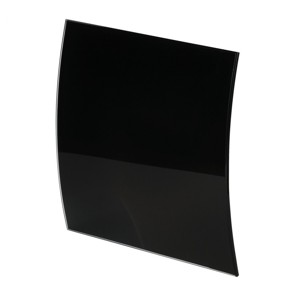 Декоративная панель Awenta PEGB100P для вентиляторов серии KW
