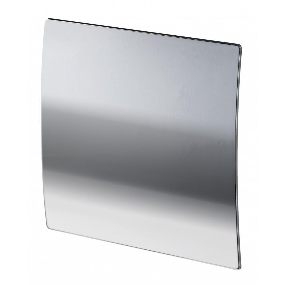 Декоративная панель Awenta PEH125 для вентиляторов серии KW