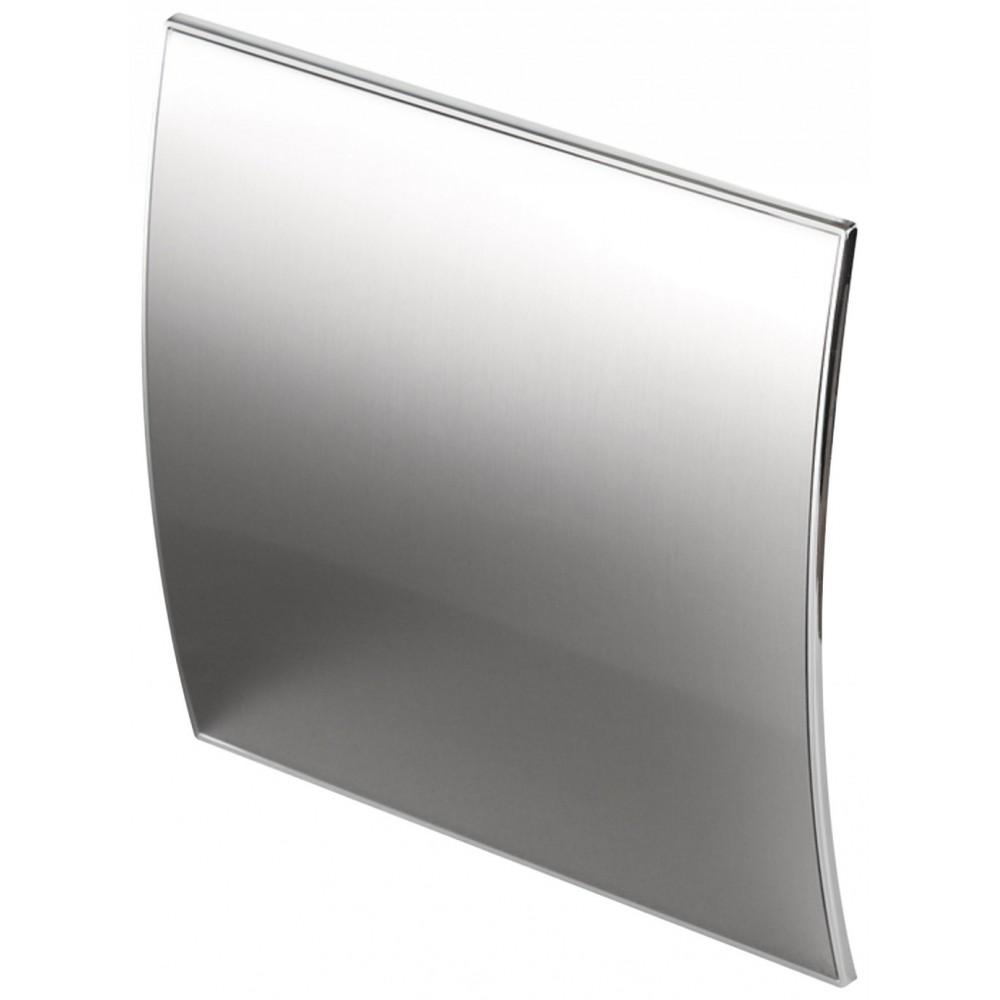 Декоративная панель Awenta PEI100 для вентиляторов серии KW