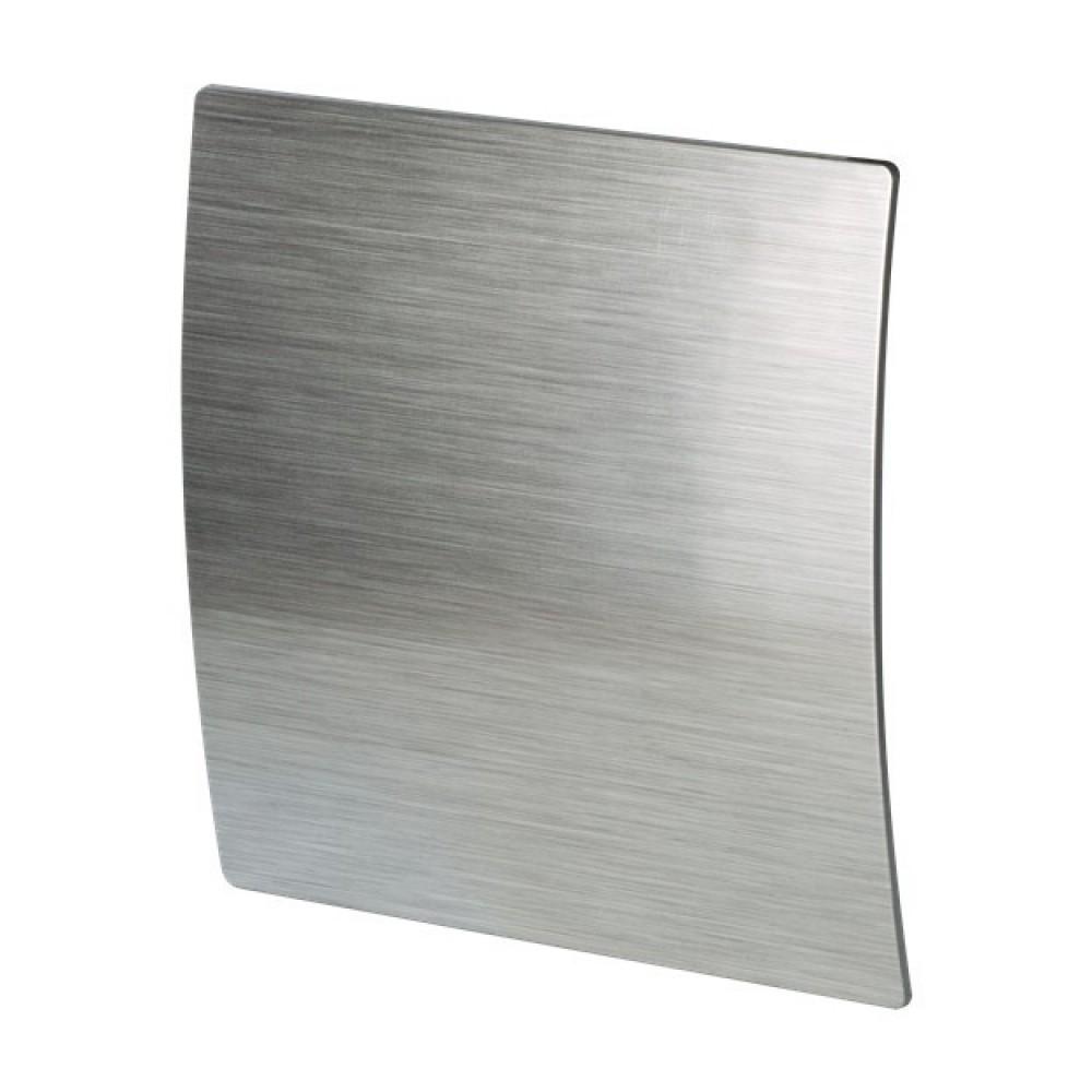 Декоративная панель Awenta PES100 для вентиляторов серии KW
