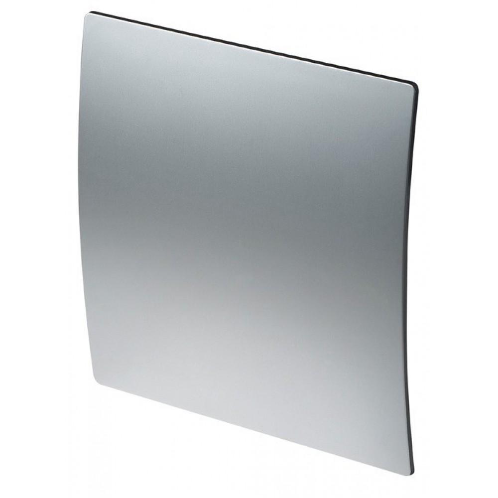 Декоративная панель Awenta PET125 для вентиляторов серии KW