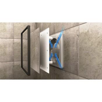 Декоративная панель Awenta PI100 для вентиляторов серии KW