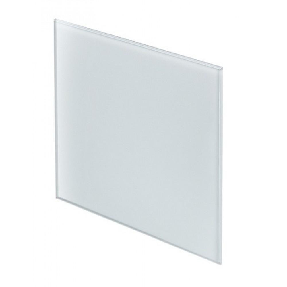 Декоративная панель Awenta PTG100 для вентиляторов серии KW