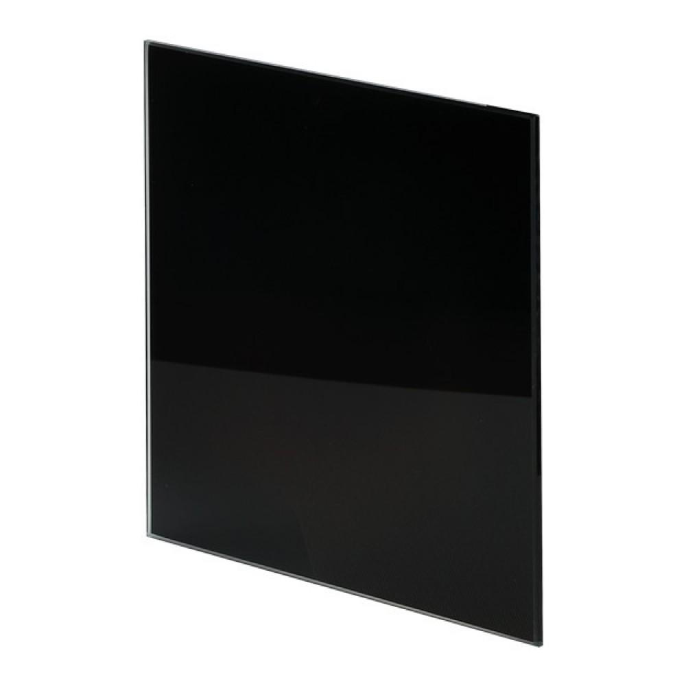 Декоративная панель Awenta PTGB100P для вентиляторов серии KW