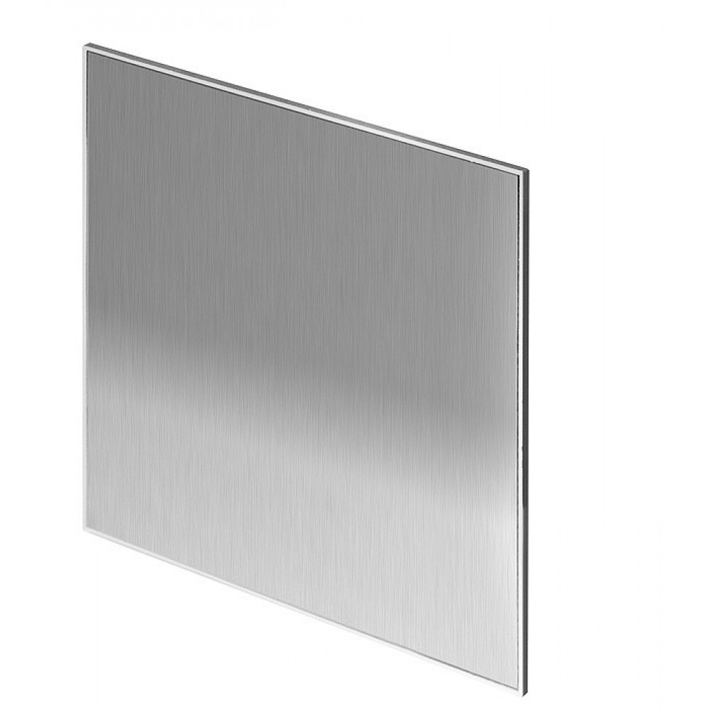 Декоративная панель Awenta PTI125 для вентиляторов серии KW