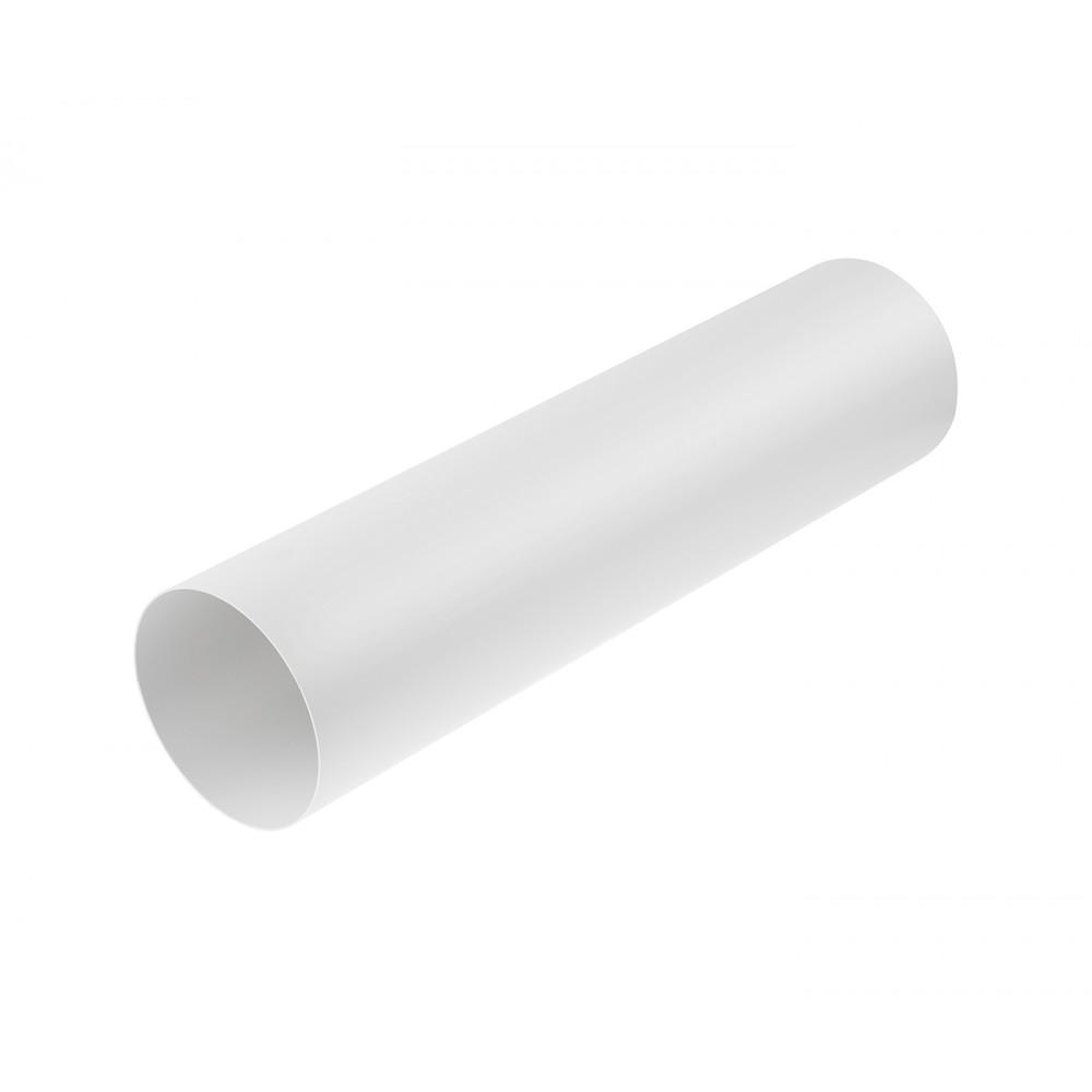 Воздуховод круглый ORE d125 - 500