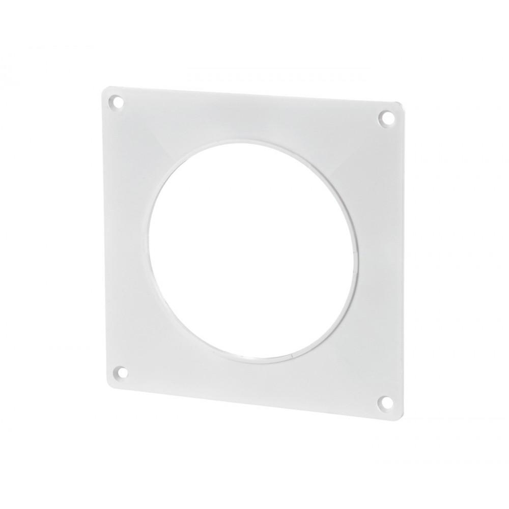Пластина настенная круглая ORE ПН125