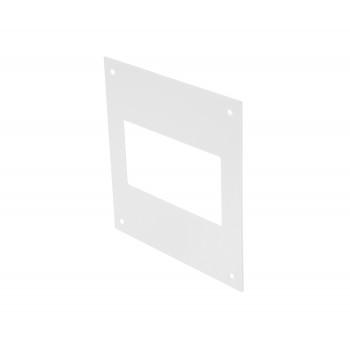 Пластина настенная плоская ORE 55x110