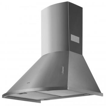 Кухонная вытяжка ORE Arc 60 Inox