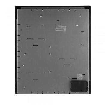 Варочная панель ORE CA45А