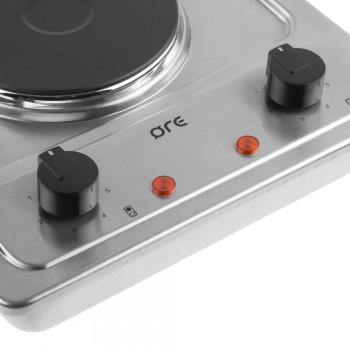 Варочная панель ORE EA30
