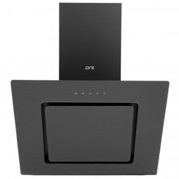 Кухонная вытяжка ORE Etne 60 SG Black
