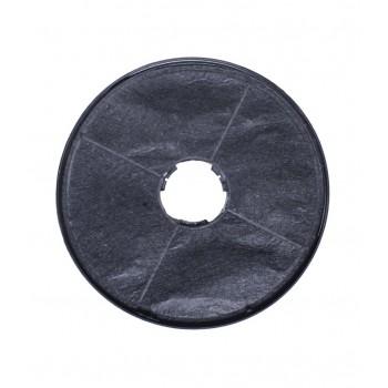 Угольный фильтр для вытяжки ORE №1 (1шт)
