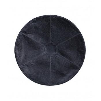 Угольный фильтр для вытяжки ORE №2 (1шт)