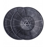 Угольный фильтр для вытяжки ORE №3 (2шт)