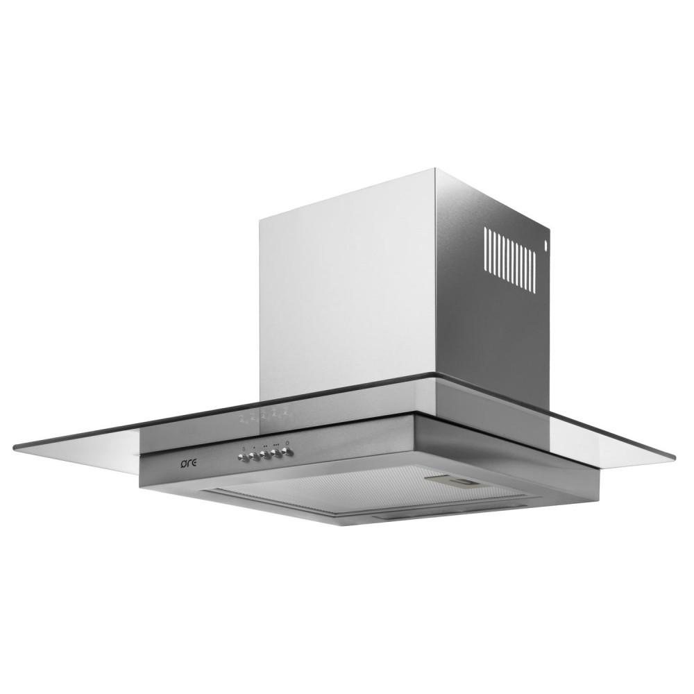 Кухонная вытяжка ORE Gran 60 Inox