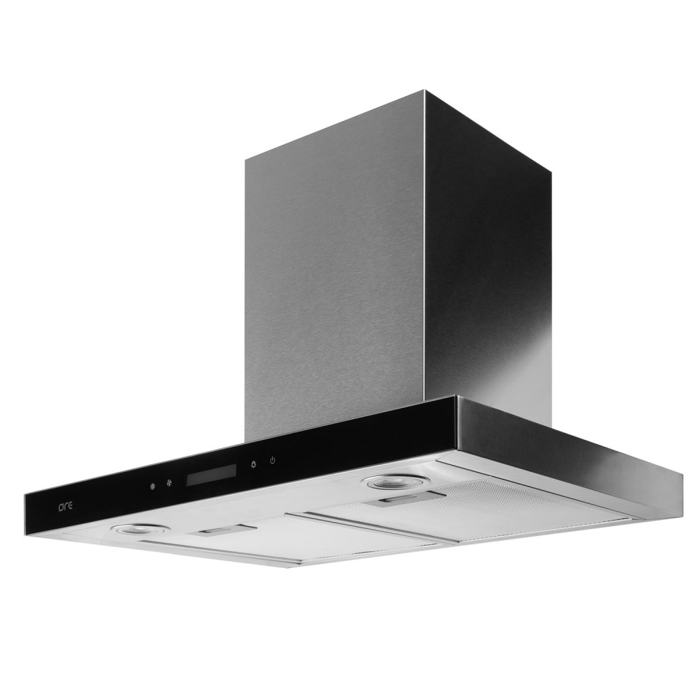 Кухонная вытяжка ORE Rasta 60 SG