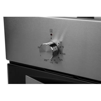 Духовой шкаф ORE VA60 Inox