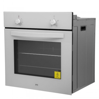 Духовой шкаф ORE VA60W